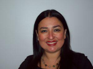 Celia Pastore